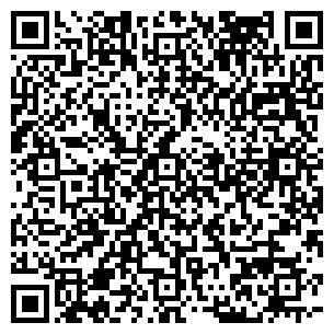 QR-код с контактной информацией организации ОАО СИБИРЬ