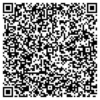 QR-код с контактной информацией организации АВТОАГРЕГАТ ЗАВОД, ОАО