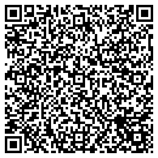 QR-код с контактной информацией организации ООО СОЮЗ-ЦЕНТР