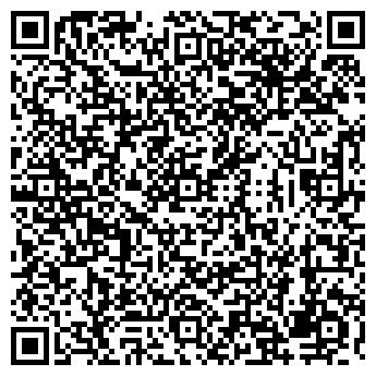 QR-код с контактной информацией организации НЕФТЕПРОДУКТ-С ООО