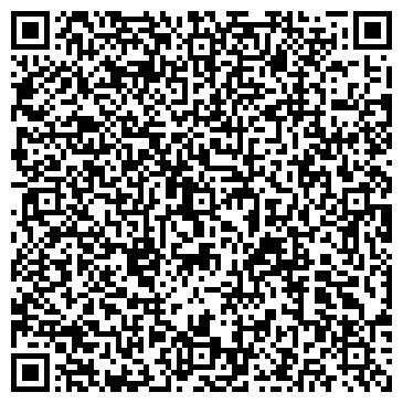 QR-код с контактной информацией организации СЕВЕРСКИЕ ПОЛУФАБРИКАТЫ ТПК ООО