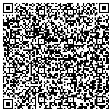 QR-код с контактной информацией организации Иркутский НИИ сельского хозяйства, ГНУ