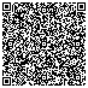 QR-код с контактной информацией организации АРЛЮКСКОЕ ОБЪЕДИНЕНИЕ КРЕСТЬЯНСКИХ ХОЗЯЙСТВ