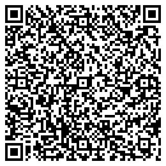QR-код с контактной информацией организации ШОГИК, ЧП