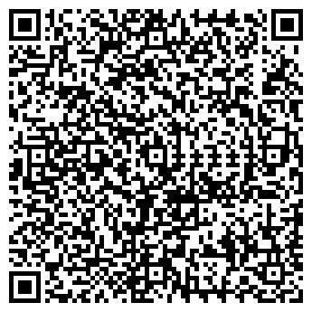 QR-код с контактной информацией организации АЧИНСКСТРОЙ, ОАО