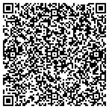 QR-код с контактной информацией организации КОЛЛЕКТИВНОЕ ОТДЕЛОЧНО-СТРОИТЕЛЬНОЕ ПРЕДПРИЯТИЕ