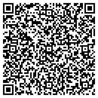 QR-код с контактной информацией организации ЧЕРНЫШЕВСКОЕ