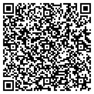 QR-код с контактной информацией организации КЕНГЕНСКОЕ