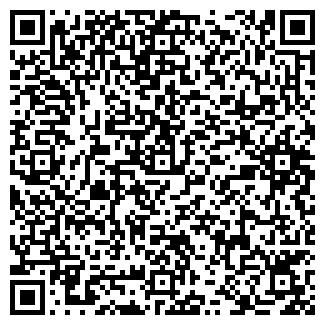 QR-код с контактной информацией организации ПАРБИГСКОЕ