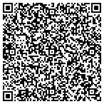 QR-код с контактной информацией организации БАКЧАРСКОЕ РЕМОНТНО-ТРАНСПОРТНОЕ ПРЕДПРИЯТИЕ ОАО