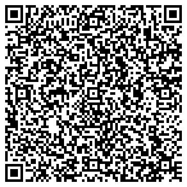 QR-код с контактной информацией организации СБ РФ № 5970/024 ФИЛИАЛ ШЕГАРСКОГО ОТДЕЛЕНИЯ
