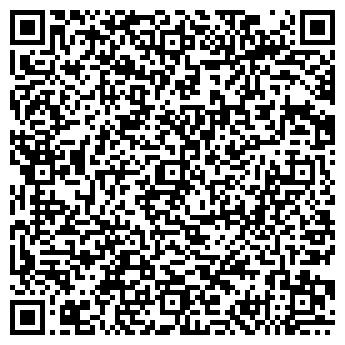 QR-код с контактной информацией организации ЖКХ НОВОГРУДСКОЕ РУП