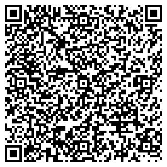 QR-код с контактной информацией организации МАЛОТУМНИНСКОЕ, ЗАО