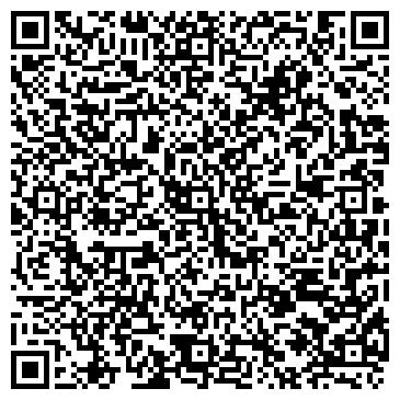 QR-код с контактной информацией организации БАЛАХТИНСКОЕ ПОСЕЛКОВОЕ ПОТРЕБИТЕЛЬСКОЕ ОБЩЕСТВО