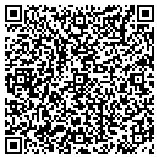 QR-код с контактной информацией организации СВЯЗИСТ, ОАО