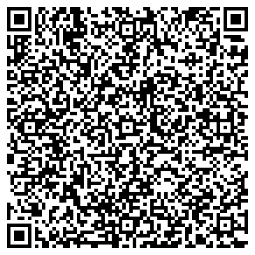 QR-код с контактной информацией организации ООО КОМПЛЕКТАЦИЯ СИСТЕМ СВЯЗИ