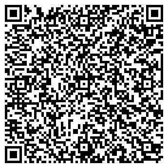QR-код с контактной информацией организации КОНСАЛТИНГ-АУДИТ
