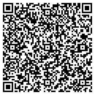 QR-код с контактной информацией организации КРАФТ-АУДИТ