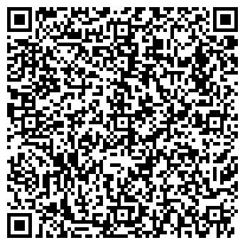 QR-код с контактной информацией организации МИЛЛЕР И КОМПАНИЯ