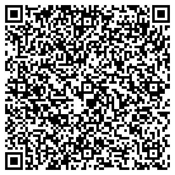 QR-код с контактной информацией организации СИБИРСКАЯ ТОРГОВАЯ МАРКА