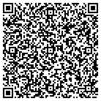 QR-код с контактной информацией организации ЭКСПЕРТ-ОЦЕНЩИК