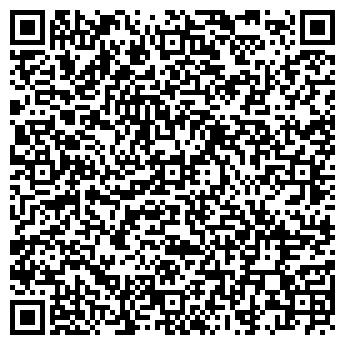 QR-код с контактной информацией организации КБО НОВОГРУДСКИЙ УП