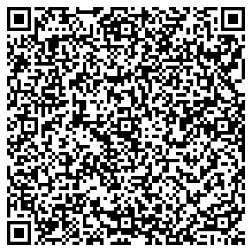 QR-код с контактной информацией организации ИНАУДИТ - АЛТАЙСКАЯ КОМПАНИЯ