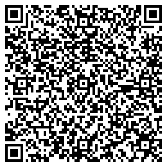 QR-код с контактной информацией организации ТБ СИБ СОФТ