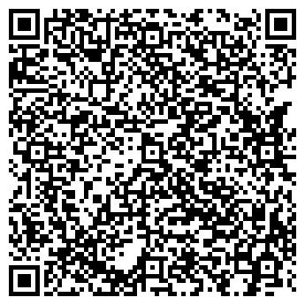 QR-код с контактной информацией организации ИП ОМЕЛЬЧЕНКО О.А.
