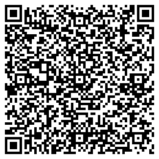 QR-код с контактной информацией организации БИЗНЕС-МАГИСТР