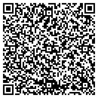 QR-код с контактной информацией организации БОНДАРЕВ С.В.