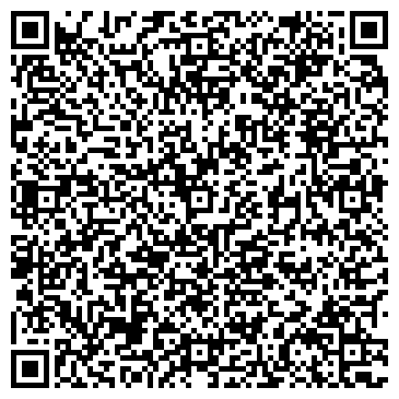 QR-код с контактной информацией организации КОЛЛЕДЖ АГРАРНЫЙ НОВОГРУДСКИЙ