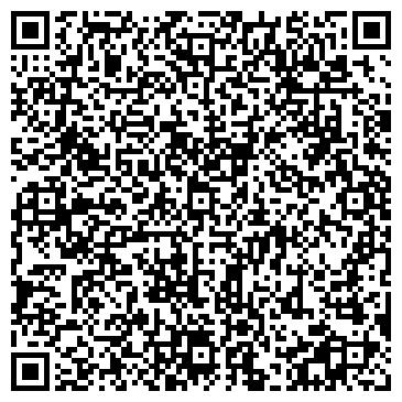 QR-код с контактной информацией организации ЦЕНТР ПОДДЕРЖКИ БУХГАЛТЕРОВ