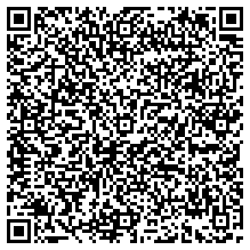 QR-код с контактной информацией организации АЛТАЙСКИЙ СОЮЗ ПРЕДПРИНИМАТЕЛЕЙ