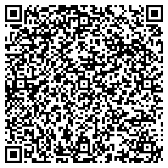 QR-код с контактной информацией организации ПРАВО-ЗАЩИТА