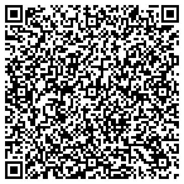 QR-код с контактной информацией организации КОЛЛЕДЖ ТОРГОВО-ЭКОНОМИЧЕСКИЙ НОВОГРУДСКИЙ