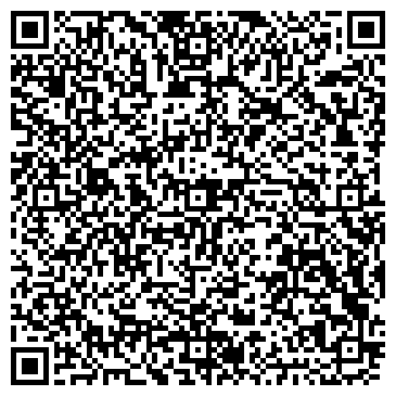 QR-код с контактной информацией организации ЦЕНТР БУХГАЛТЕРСКОГО УЧЕТА И АУДИТА, ООО