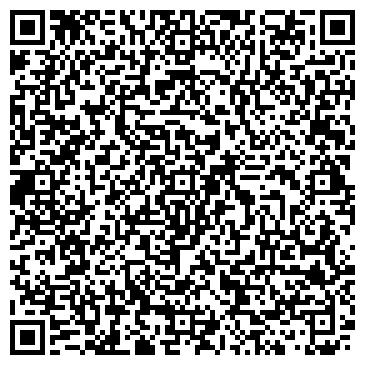QR-код с контактной информацией организации ЦЕНТР КОНСАЛТИНГОВОГО СОДЕЙСТВИЯ