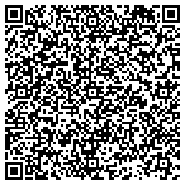QR-код с контактной информацией организации КОМБИНАТ МАСЛОДЕЛЬНЫЙ НОВОГРУДСКИЙ ОАО