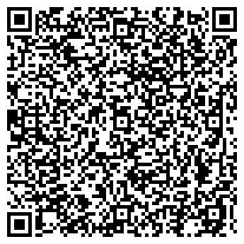 QR-код с контактной информацией организации СИБСТРОЙСНАБРЕСУРС