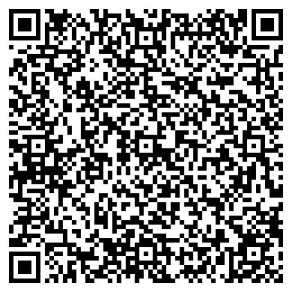 QR-код с контактной информацией организации СОКОЛОВ О. Б .