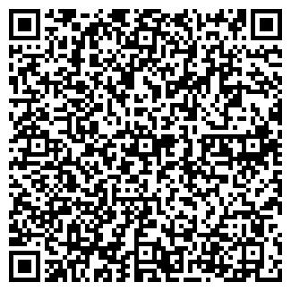 QR-код с контактной информацией организации BEST-LINZA.RU