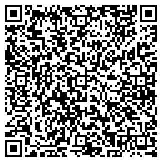 QR-код с контактной информацией организации EMASTER.RU