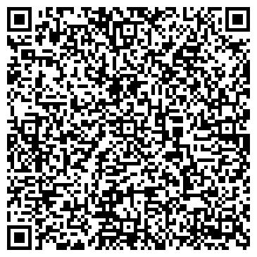 QR-код с контактной информацией организации КОМБИНАТ ШКОЛЬНОГО ПИТАНИЯ НОВОГРУДСКИЙ ОАО