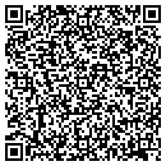 QR-код с контактной информацией организации МЕДИАТОР