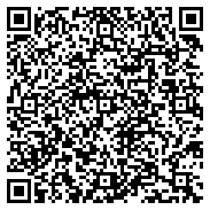 QR-код с контактной информацией организации ВОБЛЕР