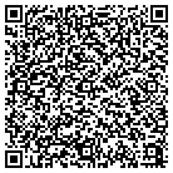 QR-код с контактной информацией организации ДЕЛОВОЙ КУРЬЕР