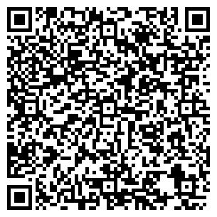 QR-код с контактной информацией организации НИКАН