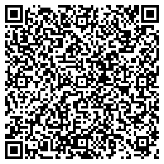 QR-код с контактной информацией организации ПЯТЬ ПЛЮС