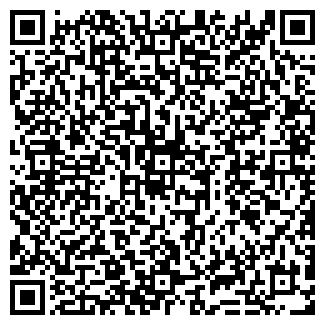 QR-код с контактной информацией организации РИЛЛ